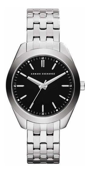 Relógio Armani Exchange Ax5512 (ax 5512)