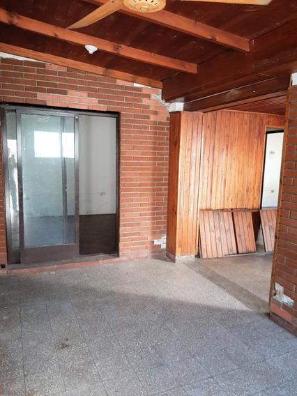 Ph En Venta En La Plata 2 Dormitorios