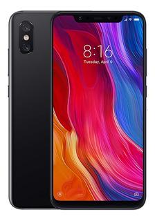 Xiaomi Mi 8 Se M1805e2a 6gb 64gb Dual Sim Duos
