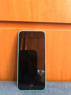 iPhone 5c ( Retirada De Peças)