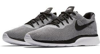 Tenis Nike 921669 004 Tanjun Racer