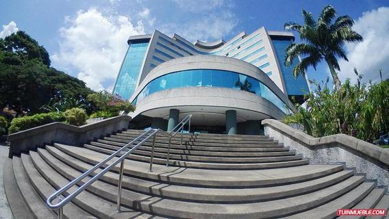 Oficina En Venta Centro La Viña Plaza Carabobo 19-15297lf