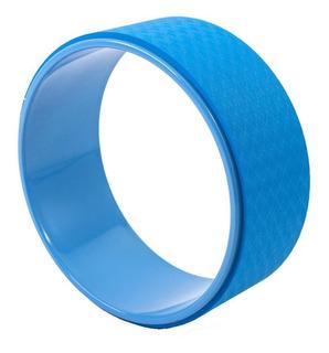 Roda Anel Pilates Magic Wheel Circle Wct Fitness 404080342