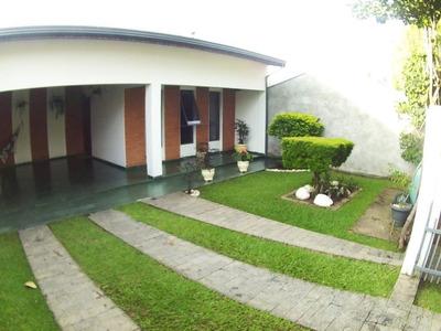 Casa Em Parque Das Colinas, Valinhos/sp De 162m² 3 Quartos À Venda Por R$ 490.000,00 - Ca220754