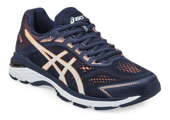 Asics Gt-2000 7 New Mnwe0119