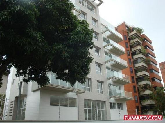 Apartamentos En Venta Mls #19-11886