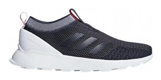 Zapatillas adidas Questar Rise Sock Newsport