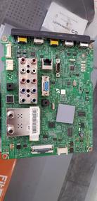 Placa Principal Samsung Ln40d550k Bn91 06406y