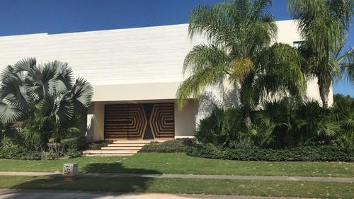 Imagen 1 de 18 de Exclusiva Casa En Ycc