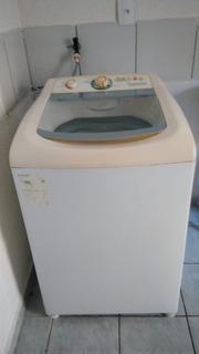 Máquina De Lavar Roupa - Consul - Facilite - 10kgs