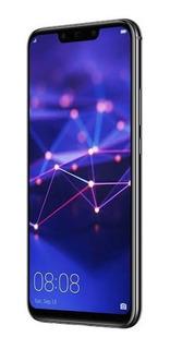 Huawei Mate 20 Lite, Sne-lx3, 64 + 4 Gb, Desbloqueados!