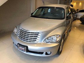 Chrysler Pt Cruiser Touring 2010