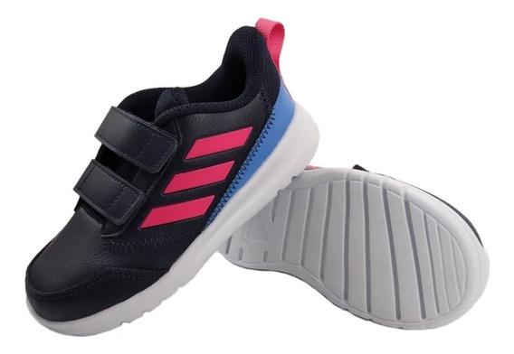 Zapatillas adidas Niñas Altarun Cf Infantil 27280 Eezap
