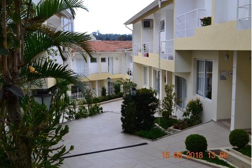 Imagem 1 de 29 de Casa-são Paulo-jardim Marajoara   Ref.: Reo326039 - Reo326039