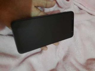 Samsung Galaxy J8,64gb