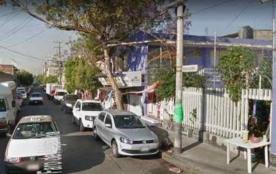 Casa En Siente Maravillas, Gustavo A. Madero- Cdmx