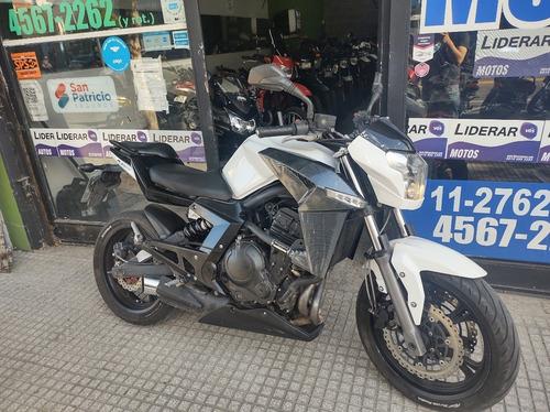 Keller K65 Nk 650 Alfamotos 1127622372 Tomo Motos 29