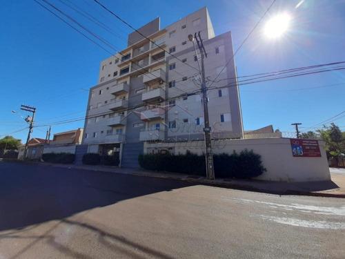 Apartamentos - Ref: V17107