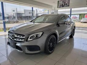 Mercedes-benz Clase Gla 2.0 250 Cgi Sport Demo En Venta