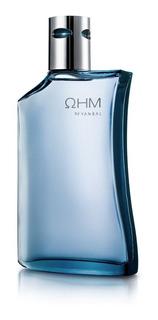 Perfume Ohm De Yanbal