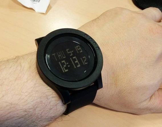 Skmei Relógio Digital Led De Esporte - Preto