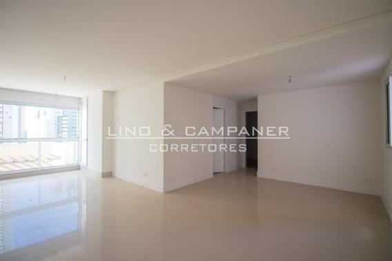 Apartamento Padrão Com 2 Quartos No Aria Residence - Apto0262-v