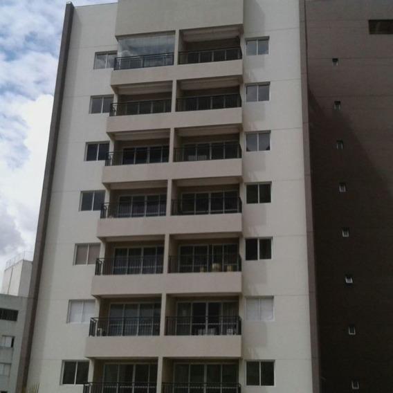 Apartamento-são Paulo-santana | Ref.: 169-im247944 - 169-im247944