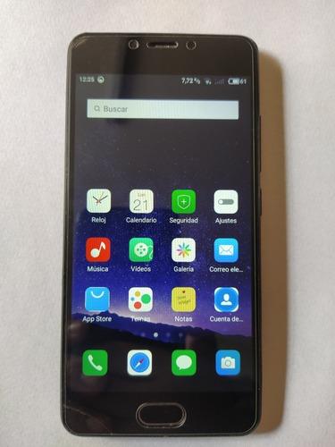 Meizu M5c 4g Bitel No Samsung,LG,xiaomi, Motorola,pixel