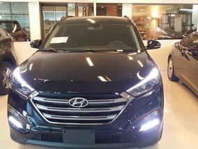 Hyundai Tucson 4x4 2.0 Diesel O Nafta 4x2