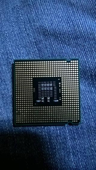 Processador Pentium Dual-core 2.70ghz