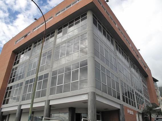 Local Comercial En Alquiler Boleita Miguel Sanchez 20-4973