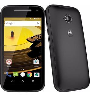 Celular Liberado Motorola E2 Xt1527 4g 8gb 1gb Ram 5mpx