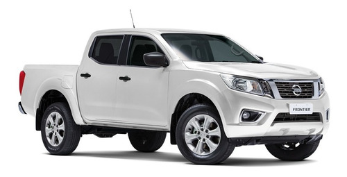 Nissan Frontier, Orozamultimarca