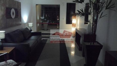 Imagem 1 de 30 de Apartamento Residencial À Venda, Vila Gumercindo, São Paulo - Ap0943. - Ap0943