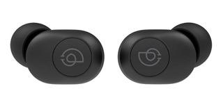 Fone de ouvido sem fio Xiaomi Haylou GT2 black