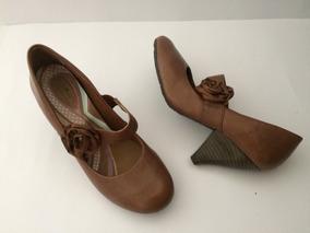 b0e04075413 Sapatilha Ramarim Total Comfort - Calçados