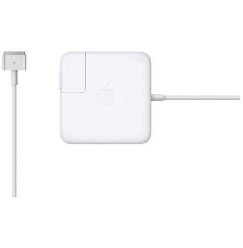 Adapt Macbook Pro Retina 13 Magsafer2 85 W Apple Md506bza