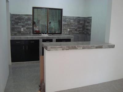 Oportunidad Casa Céntrica $1,490.000 Valuada En $1,900,000