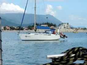 Veleiro Charter Angra Dos Reis, Ilha Grande E Paraty Pousada