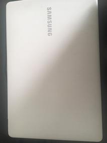 Troco Por Pc Gamer Notebook I5 6gb Placa De Video Nividia910