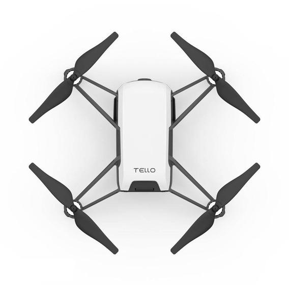 Mavic Drone Dji Cp.pt.00000251.01 Tello Artic White