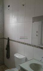 Casa Residencial À Venda, Flor Do Vale, Tremembé. Vale Do Paraíba Sp - Ca0540