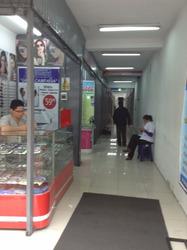 Alquiler Stands Baratos En Centro De Lima