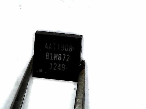 Smd Aat1908 B1m872 Aplicação P/placas Vcon