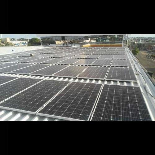 Imagem 1 de 3 de Energia Solar