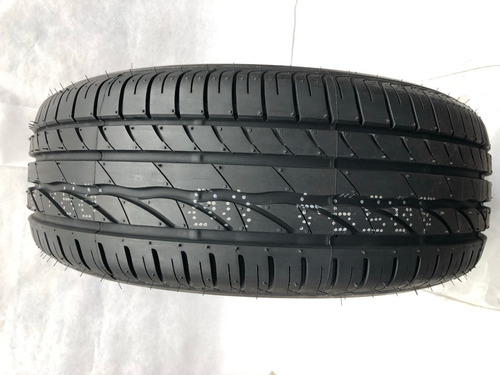 Neumatico Nuevo 205/55/16 Turanza Bridgestone Er-300 (v)-