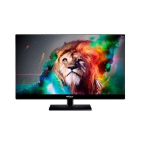 Monitor Led 23,8 Polegadas Widescreen Brazil Pc 24bp238g02