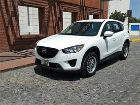 Mazda Cx-5 2.0 I Mt