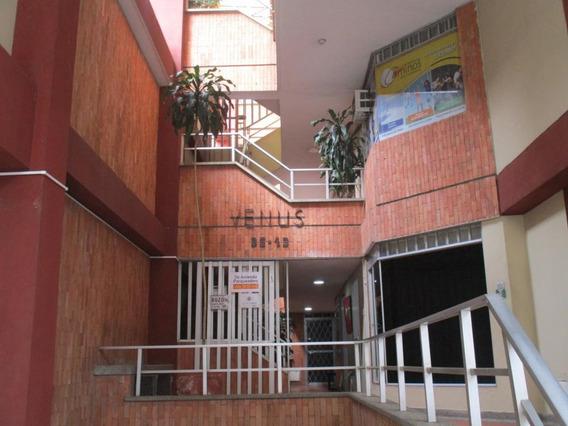 Edificio Venus - Centro