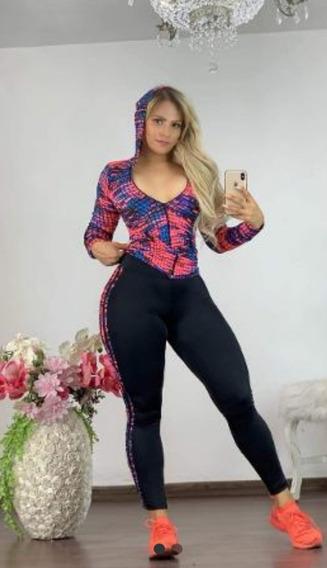 Malla Colombiana